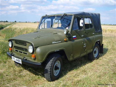 jeep russian uaz 469 images