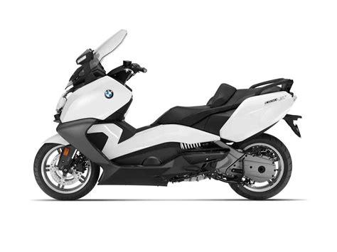 bmw c650 gt motorrad neufahrzeug kaufen bmw c 650 gt abs arrigoni