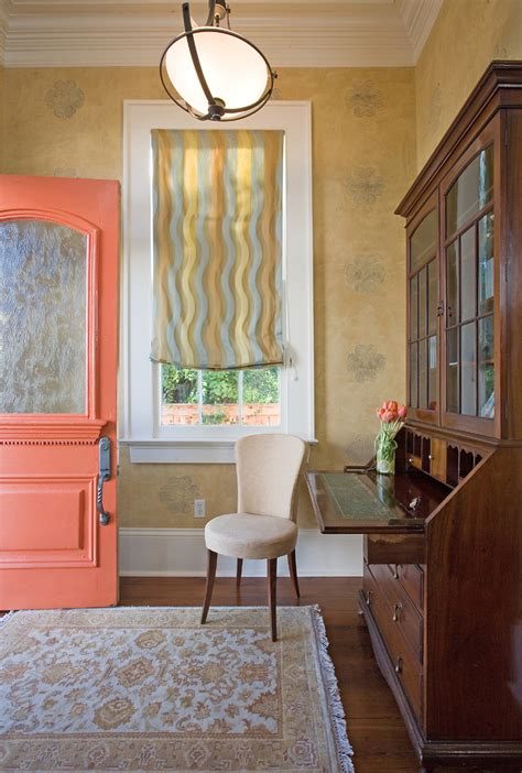 sherwin williams temporary wallpaper fabulous sherwin williams temporary wallpaper decorating ideas gallery in staircase traditional