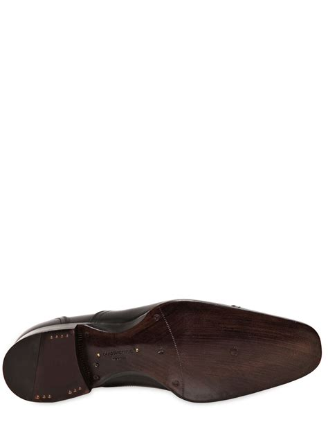 maximilian shoes oxford maximilian shoes oxford 28 images maximilian shoes