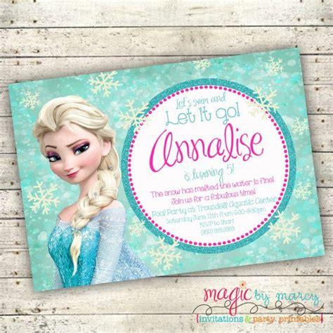 printable frozen invitations uk wording for frozen birthday invitations theruntime com
