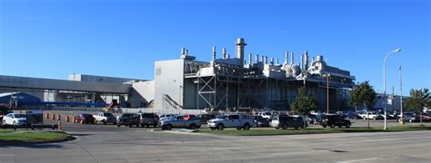 ford plant locations cadillac manufacturing plant locations lexus manufacturing