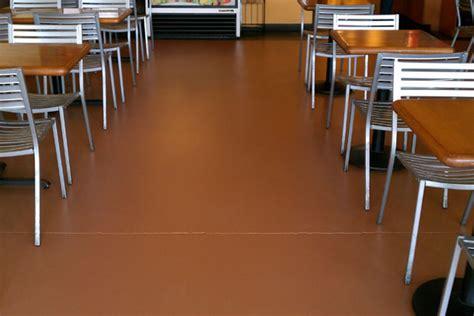 h c concrete stain colors gallery h c 174 concrete