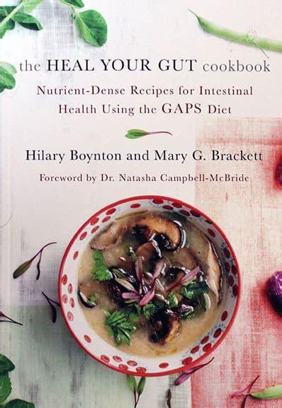 Pdf Heal Your Gut Cookbook Nutrient Dense the heal your gut cookbook nutrient dense recipes for