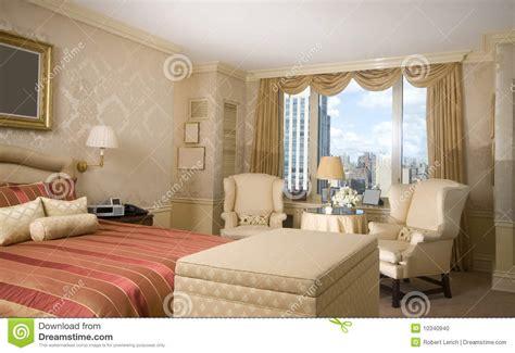 Schlafzimmer New York Style by Attico New York Della Da Letto Matrice Fotografia