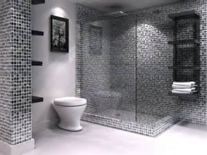 glass block designs for bathrooms glass tile bathroom designs glass block bathroom designs photo gallery image nidahspa
