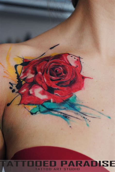 tattoo inspiration abstract 34 best trash polka images on pinterest tattoo ideas