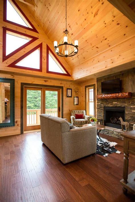 log cabins plans and prices amazing best 25 log cabin home blue ridge log cabins cost unique best 25 blue ridge log