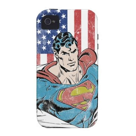 Superman Logo 1 Iphone 4 4s 1000 images about superman iphone 4 on