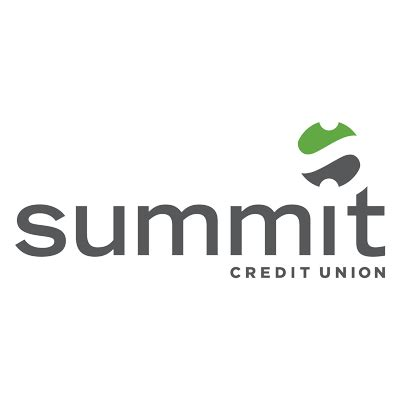 summit credit union  junction  madison wi banks