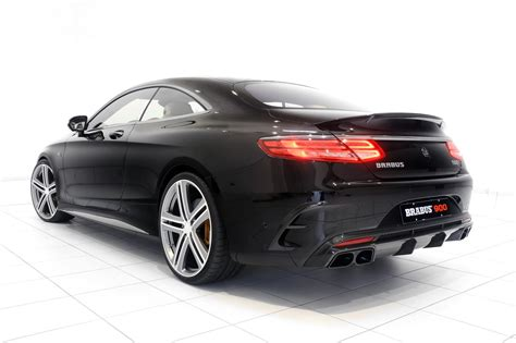 used s class mercedes for sale used 2016 mercedes s class coupe for sale in