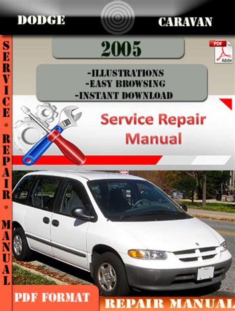 service repair manual free download 1994 dodge grand caravan seat position control dodge caravan 2005 factory service repair manual pdf zip download