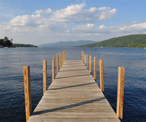 boating rules ny lake george boating guide enjoy summers boating on the lake