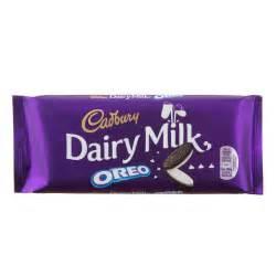 Home Design Credit Card Stores B Amp M Cadbury Dairy Milk Oreo 120g 278455 B Amp M