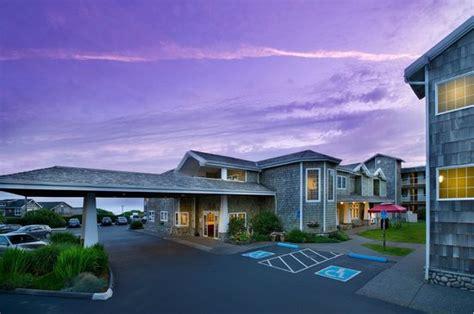 best value inns hotels near us coast guard base 1222 spruce louis tolovana inn cannon or hotel reviews tripadvisor