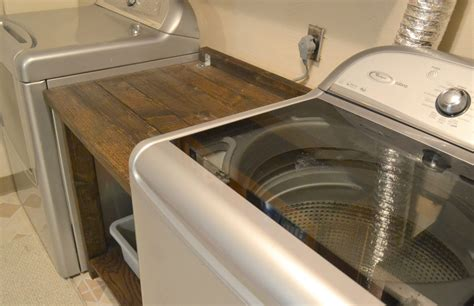 Cabinet Between Washer And Dryer by Cabinet Washer Dryer 26 With Cabinet Washer Dryer