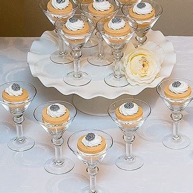 mini martini glasses mini martini glasses confetti co uk