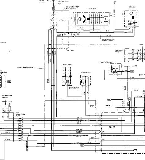 ixl tastic wiring diagram ixl just another wiring site
