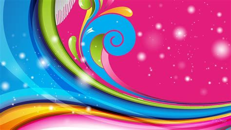 wallpaper design rainbow rainbow color wallpapers wallpaper cave
