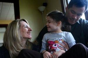 film kisah nyata anak autis tips penyembuhan dan kisah anak autis yang sembuh apakah