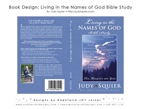 god of creation bible study book a study of genesis 1 11 books scatter designs 187 living in the names of god bible study