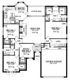 four bedroom bungalow floor plan 4 bedroom bungalow house plans 4 bedroom tudor bungalow 1 bedroom bungalow floor plans