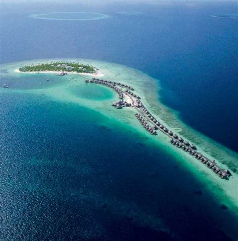 best island of maldives best overwater bungalows in the maldives islands