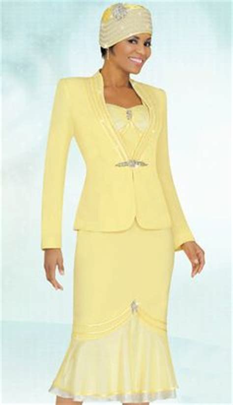 Kebaya Flowrose dcc dorinda clark cole the collection for 2014 www expressurway dcc
