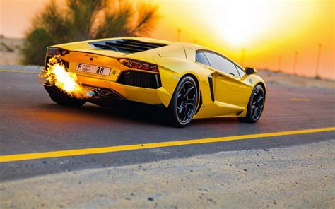 yellow lamborghini wallpaper yellow lamborghini hd 35094 1680x1050 px hdwallsource com