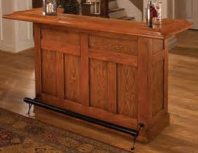 Buy Home Bar Where To Buy A Home Bar Unit Redflagdeals Forums