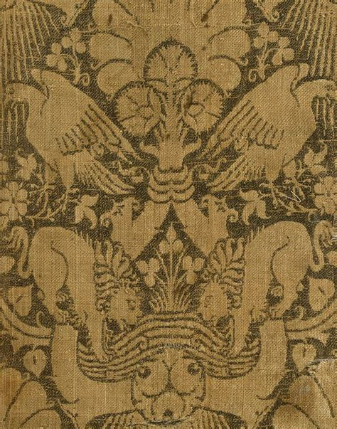 damask pattern history 1186 best damask brocade images on pinterest 14th