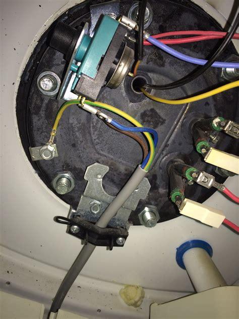 Probleme Chauffe Eau Electrique 1052 by Probleme Chauffe Eau Electrique Probl Me Plus D 39 Eau