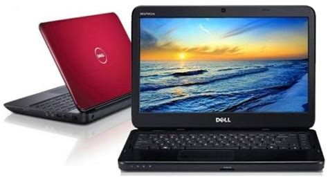Dell Inspiron N4050 Celeron dell inspiron n4050 laptop dell inspiron n4050 b812g50 u561100 intel celeron b815 1 60