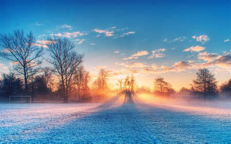 Wallpaper Hd Free Download 2014   stunning winter sunset free wallpaper download 2014 hd