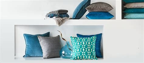 home decor accessories australia home decor accessories australia 28 set home decor