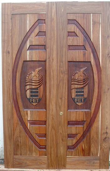 top  double door designs styles  life