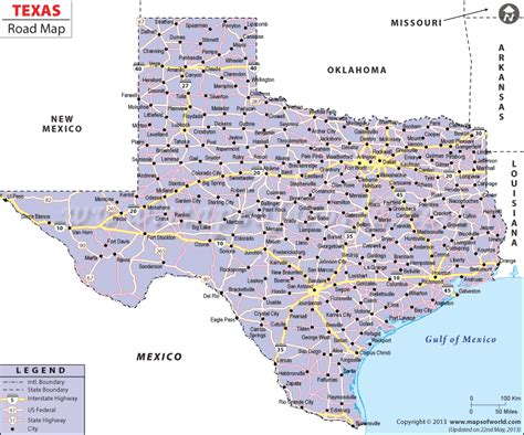 best place to buy a house in texas texas map with cities afputra com