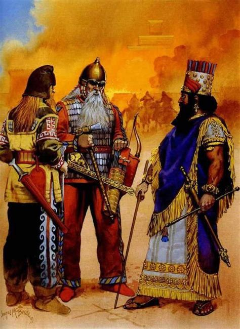 libro scythians warriors of ancient 1000 images about scythian sarmatian ancient steppe warriors on persian historian