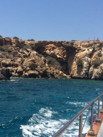 ta boat show november 2017 medusa boat trips protaras all you need to know before