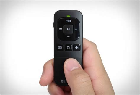 bluetooth remote android bluetooth remote by satechi