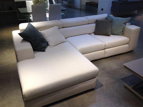 divani angolo piccoli divani ad angolo piccoli emejing divani ad angolo prezzi