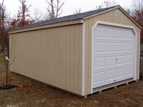 garage shed shed plans kits