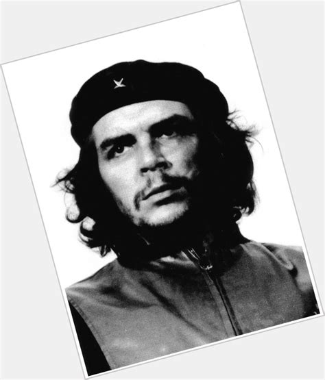 wohnfläche bad ernesto che guevara official site for crush monday
