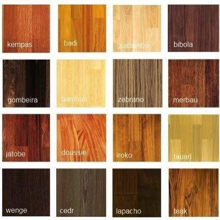 tipo di pavimento pavimenti in legno massello cosa considerare