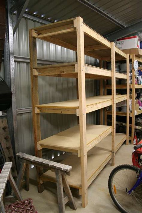 Shelving Shed by Inside Walls For Shed View Topic Shelving Inside A