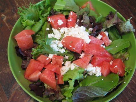 watermelon recipe heidi s recipes watermelon and feta salad recipe