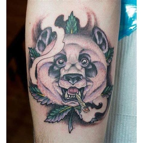 smoking weed tattoo designs 19 best smoke in images on