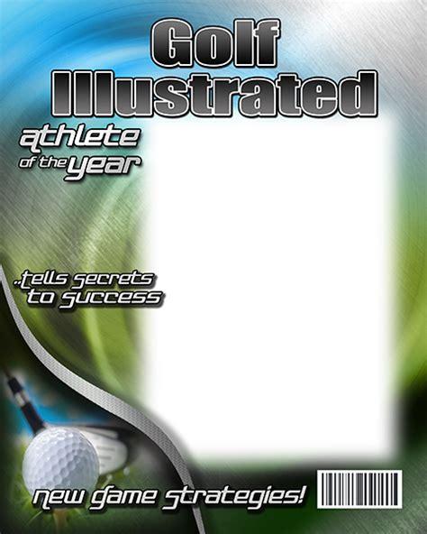 free magazine cover templates free magazine cover templates new calendar template site