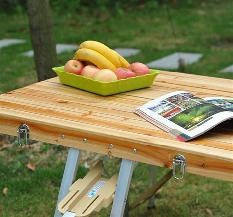 roll up picnic table best 25 picnic table kit ideas on diy doll