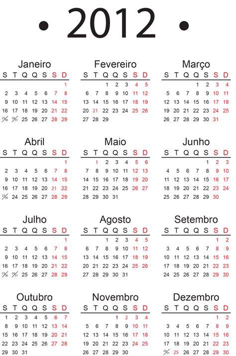 El Calendario 2012 Belas Molduras Bases Para Calend 225 2012 Pngs